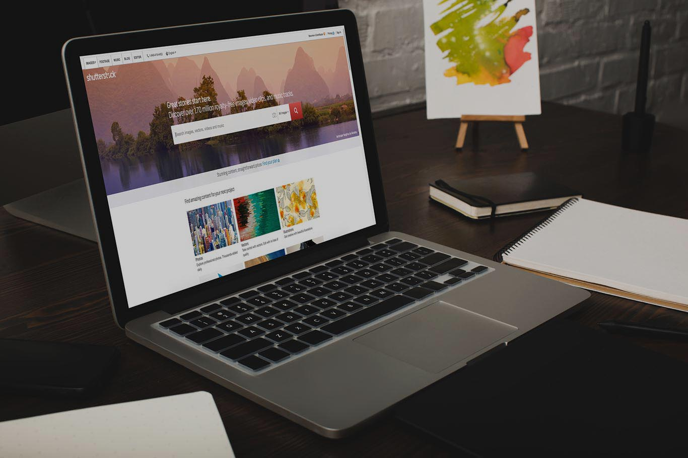 شركة تصميم مواقع في مصر والسعودية والكويت والامارات
