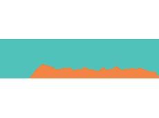 برمجة المواقع الالكترونية وتطبيقات الجوال