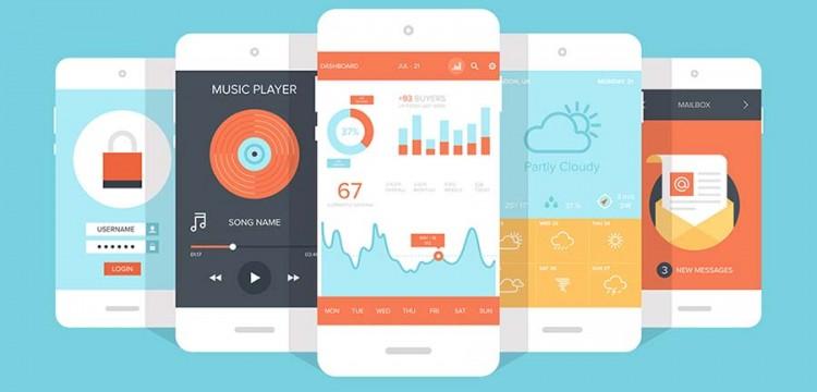 تطبيق وضع اسهم وعلامات على الصور Iphone Best Apps Electronic Products