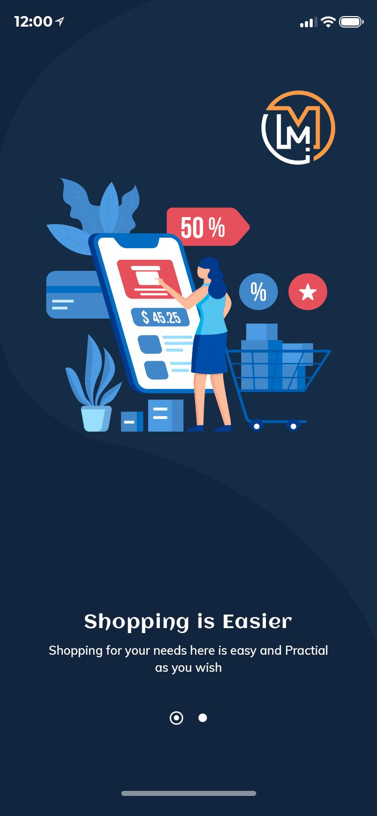 mobile-app-ecommerce-1