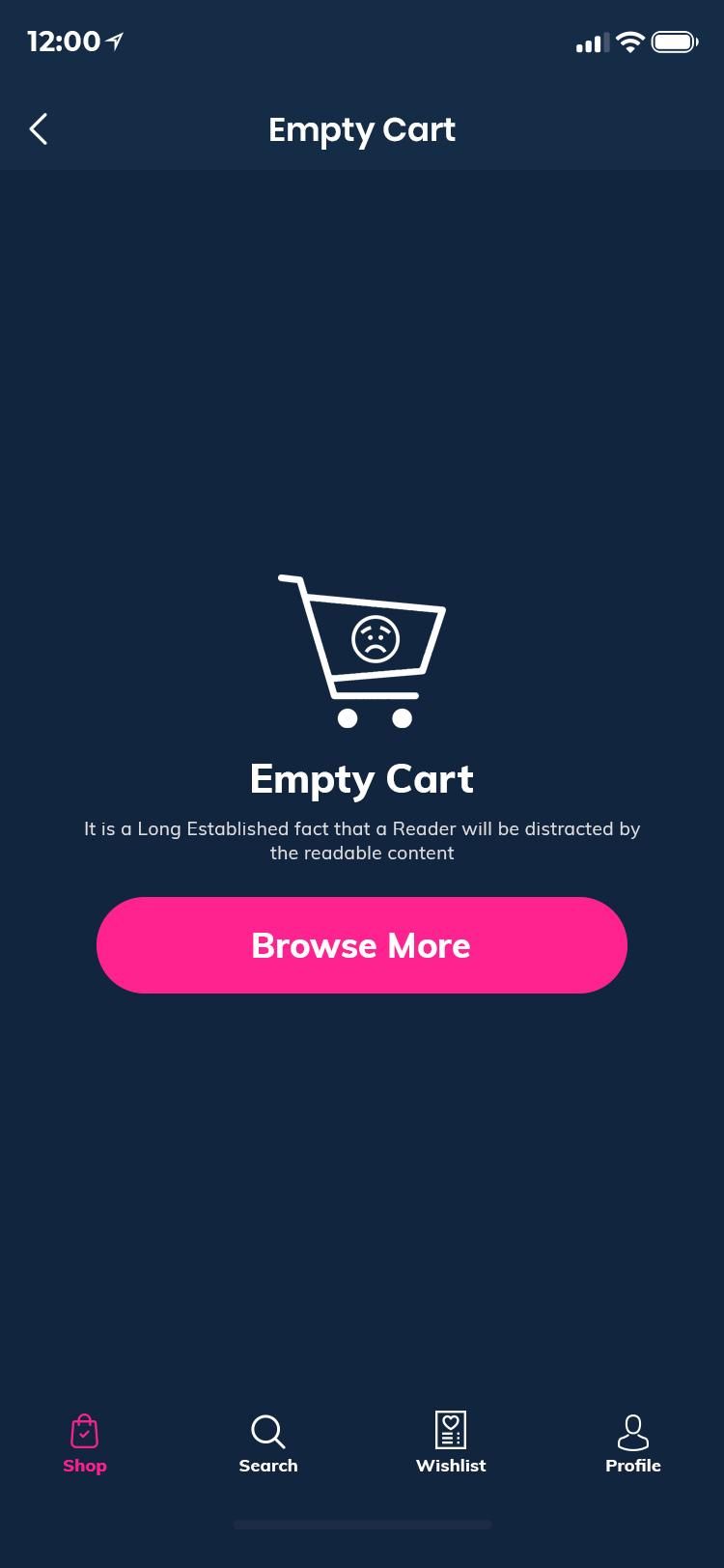 mobile-app-ecommerce-14
