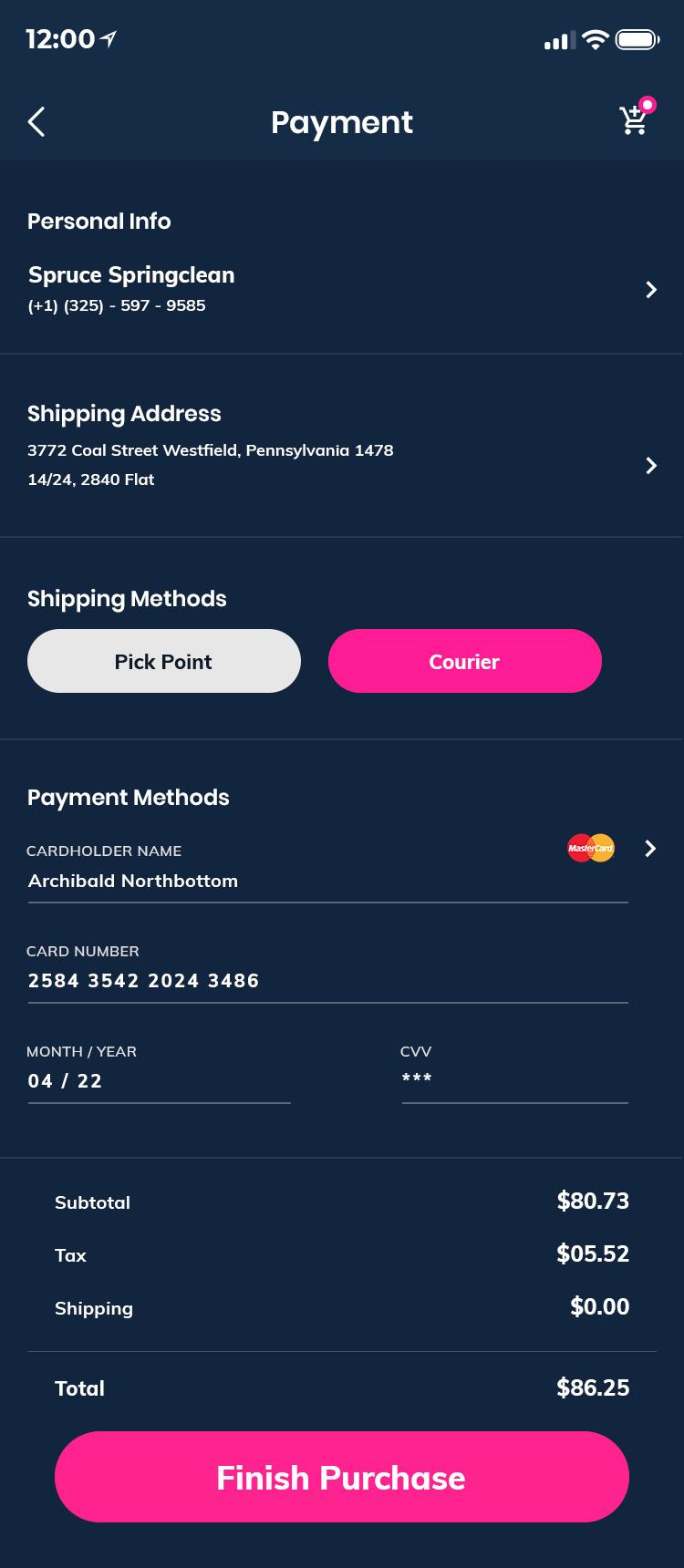 mobile-app-ecommerce-16