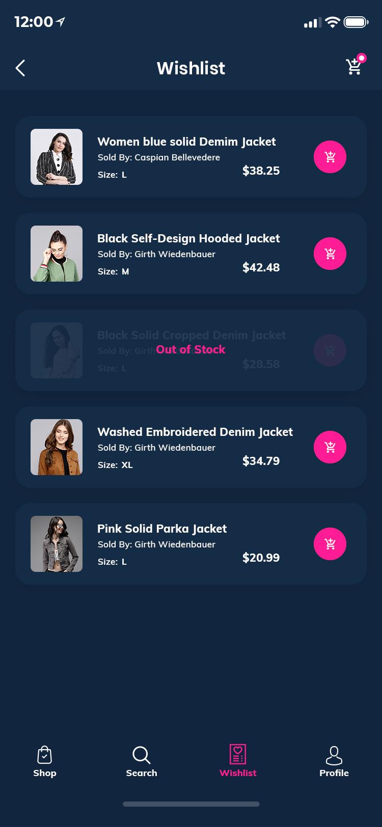 mobile-app-ecommerce-18
