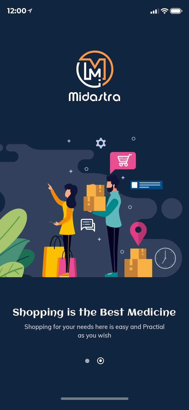 mobile-app-ecommerce-2