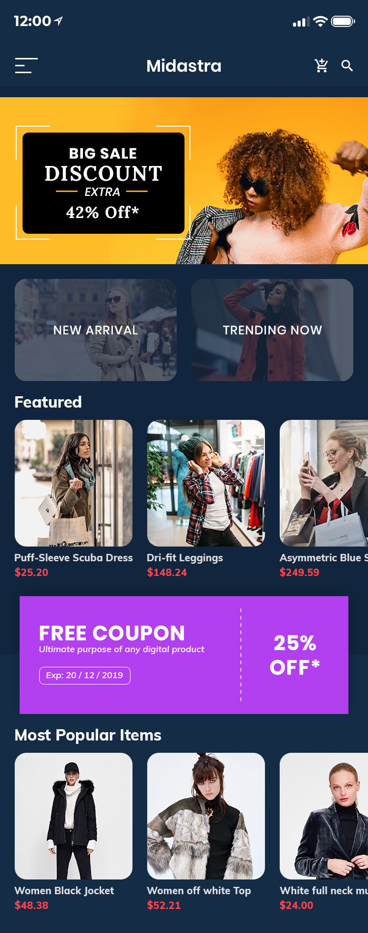 mobile-app-ecommerce-7