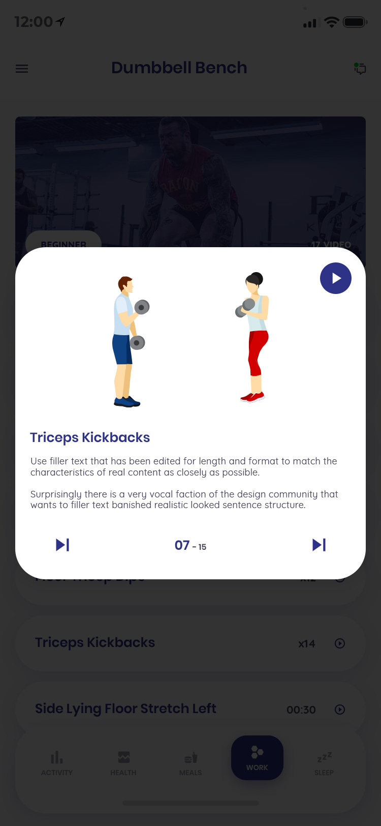 mobile-app-fitness-11