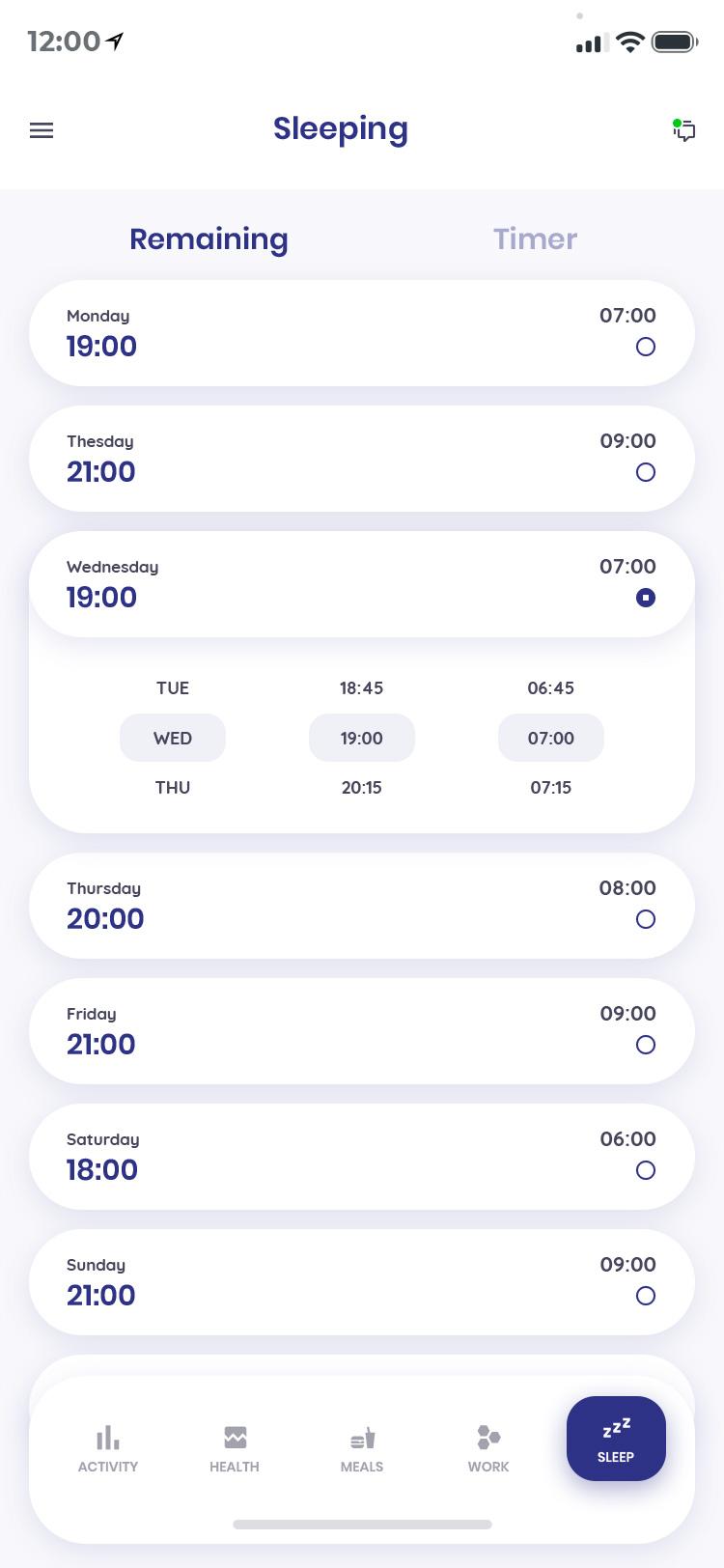 mobile-app-fitness-12