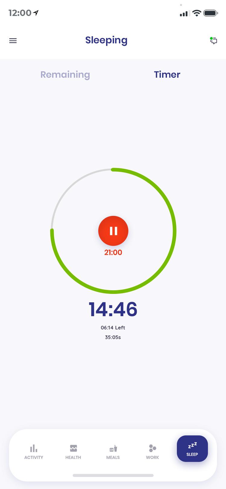 mobile-app-fitness-13