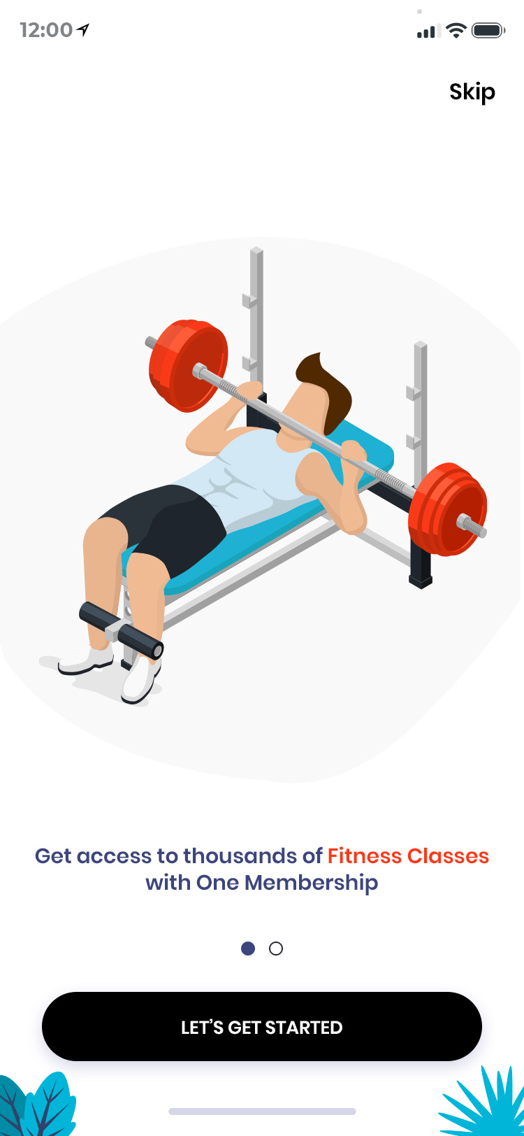 mobile-app-fitness-2