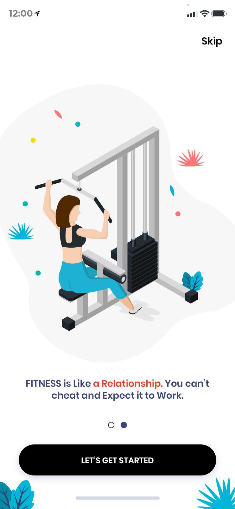 mobile-app-fitness-3