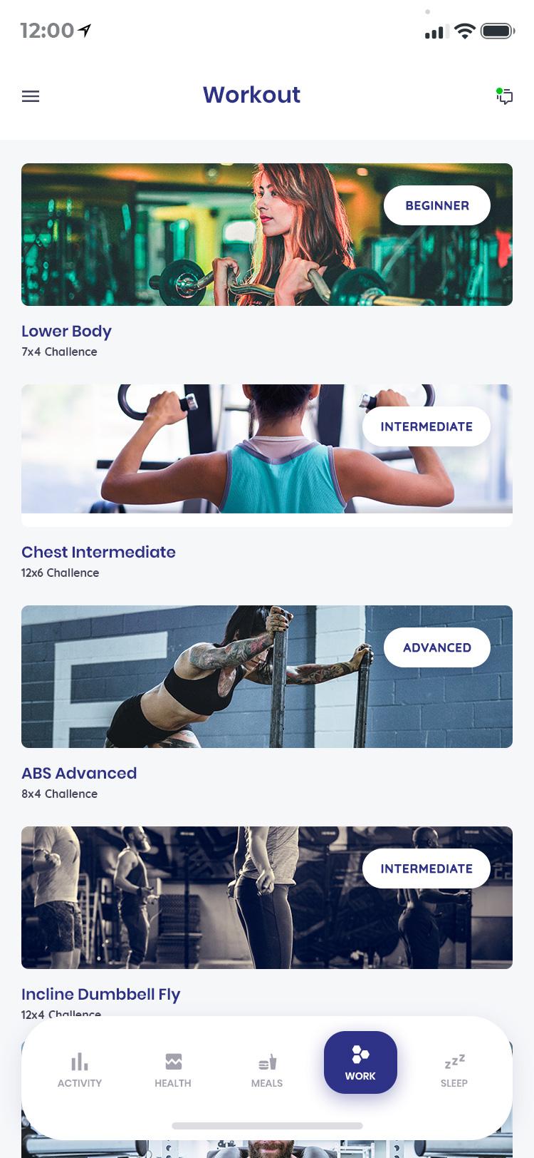 mobile-app-fitness-9
