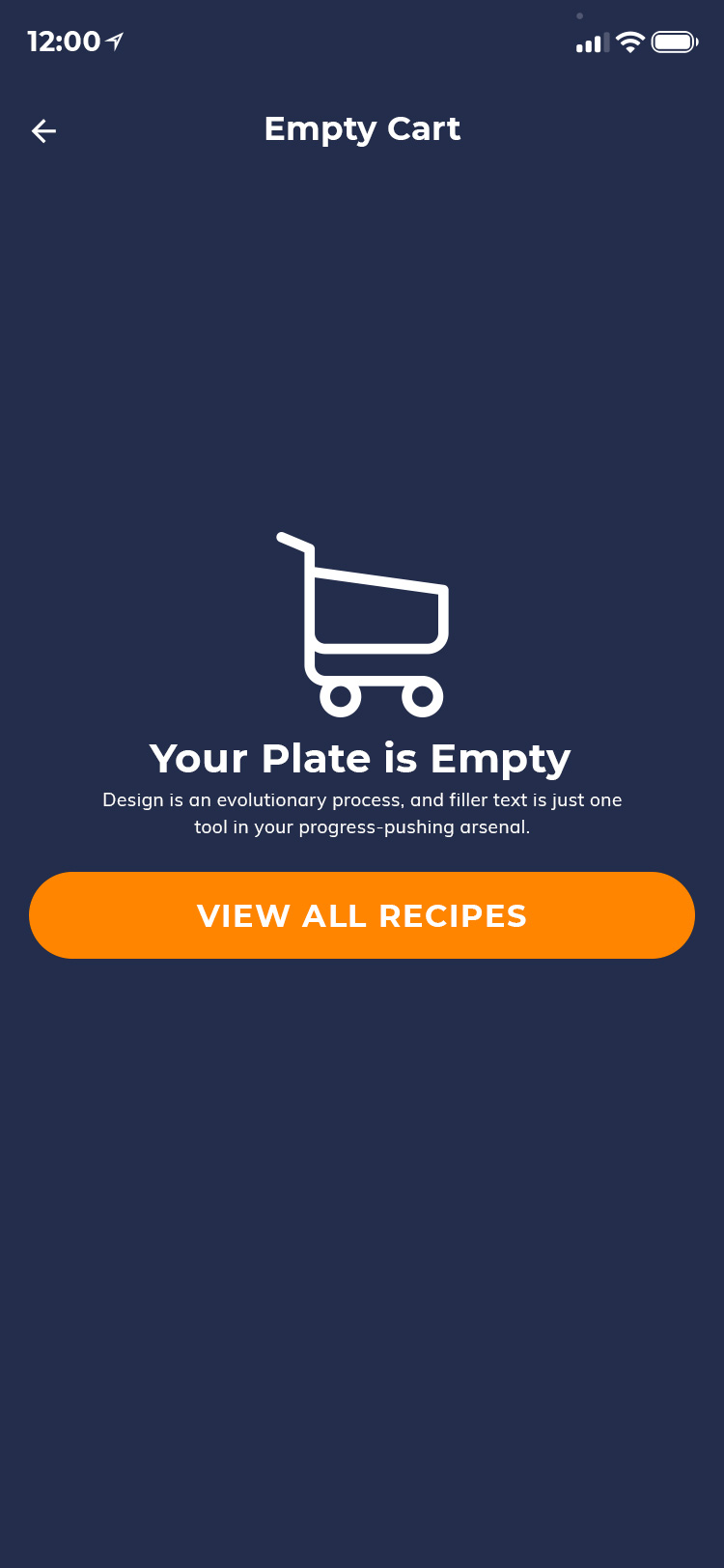 mobile-app-food_delivery_app-9