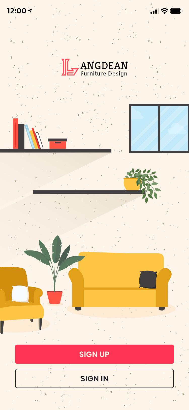 mobile-app-furniture-1