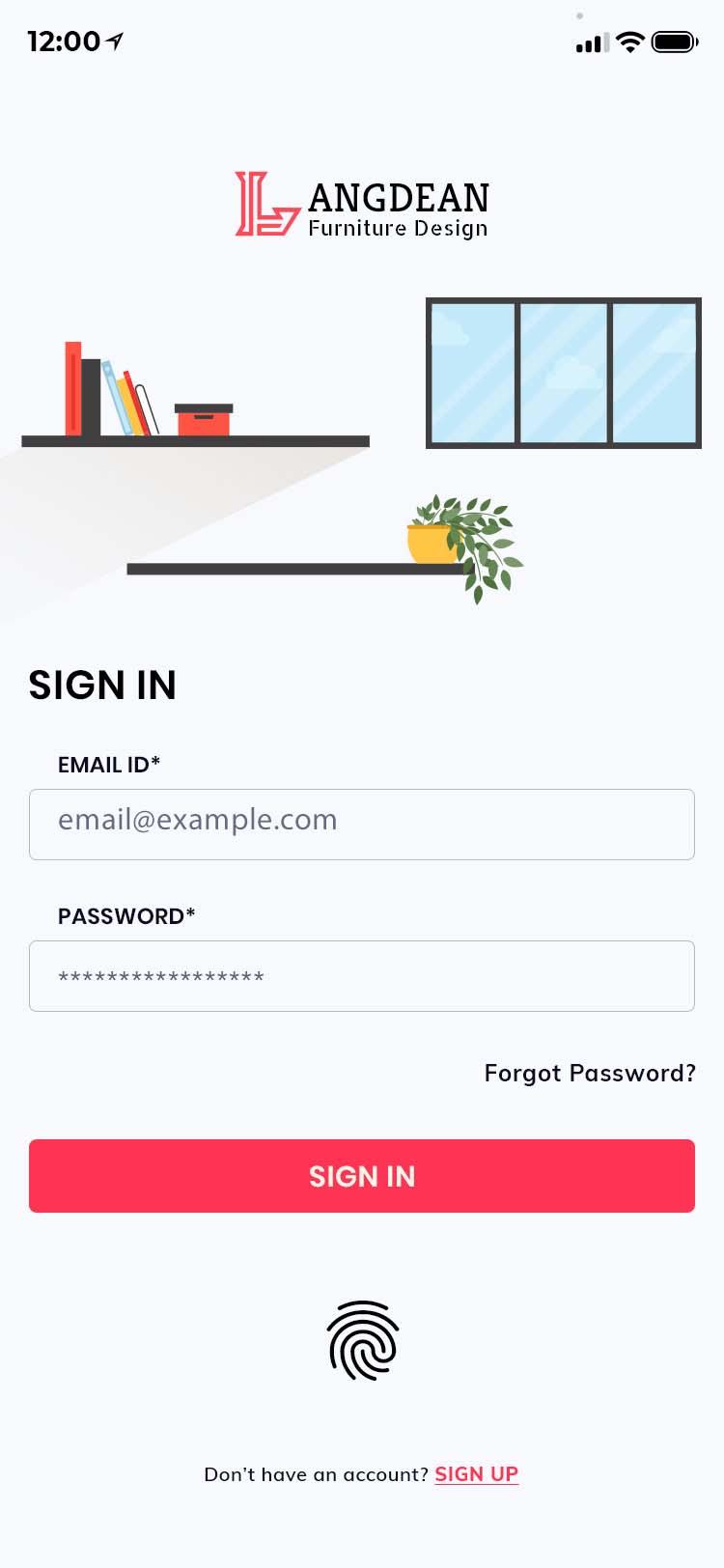 mobile-app-furniture-2