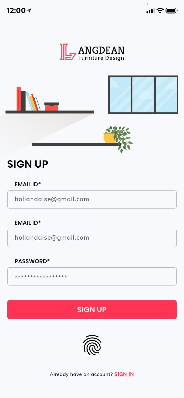 mobile-app-furniture-3
