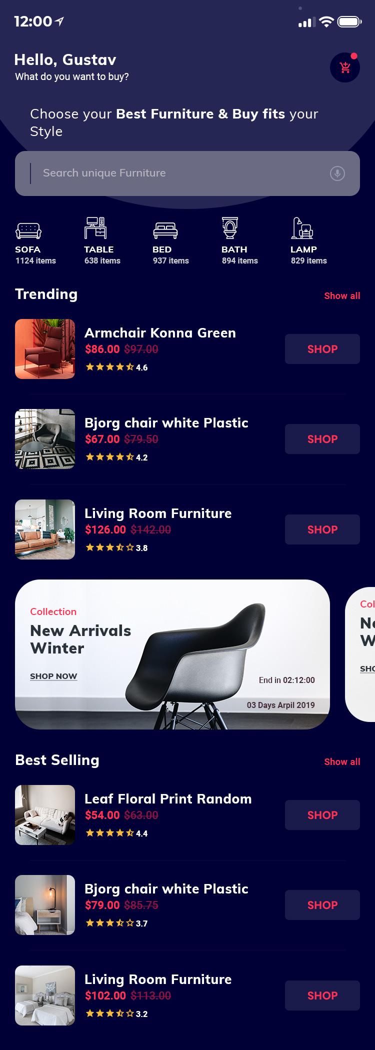 mobile-app-furniture-5