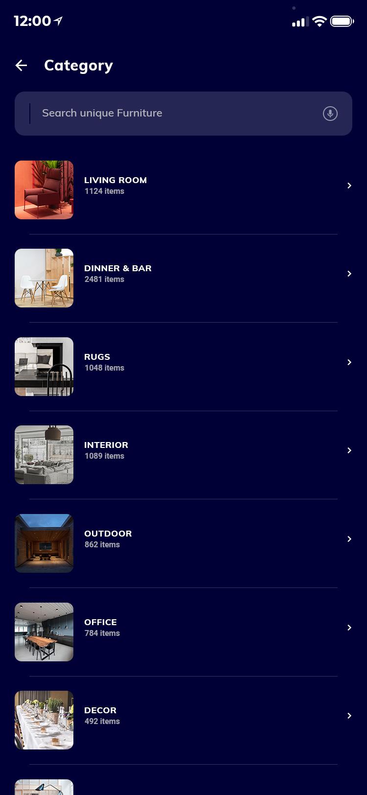 mobile-app-furniture-6