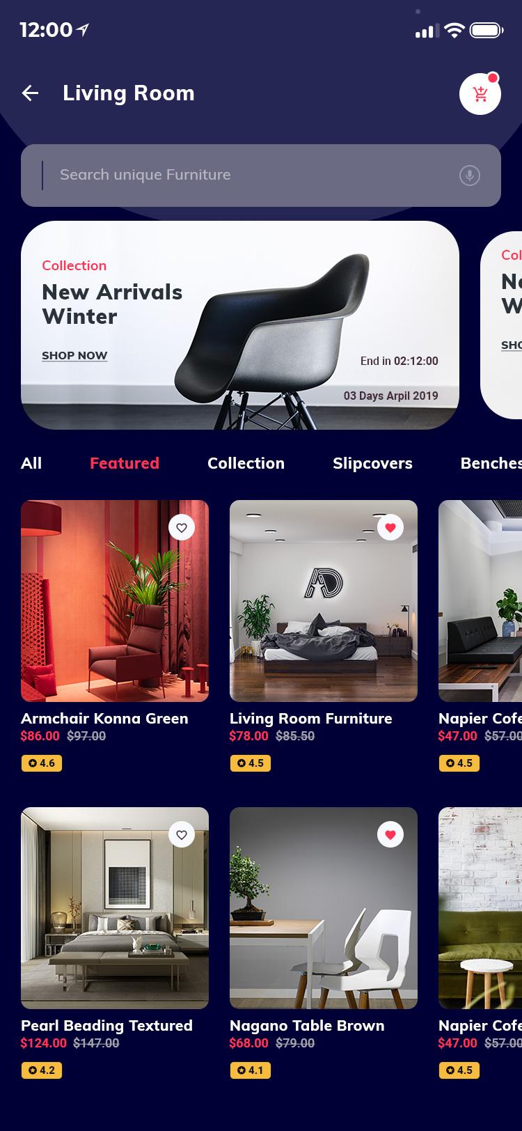 mobile-app-furniture-8