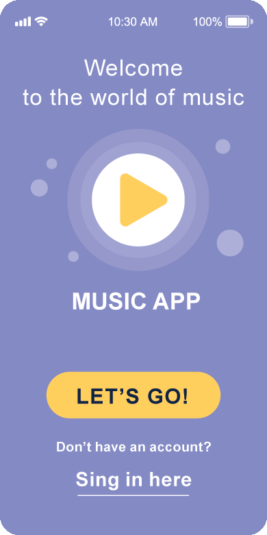 mobile-app-music-songs-app-6