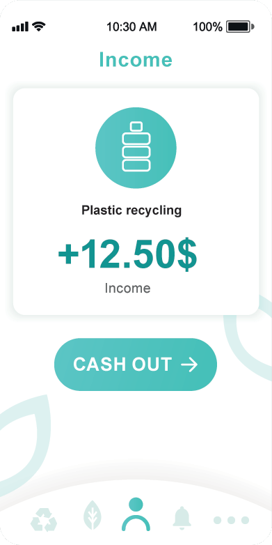mobile-app-recycling-10