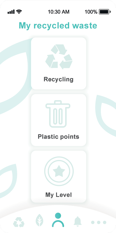 mobile-app-recycling-8