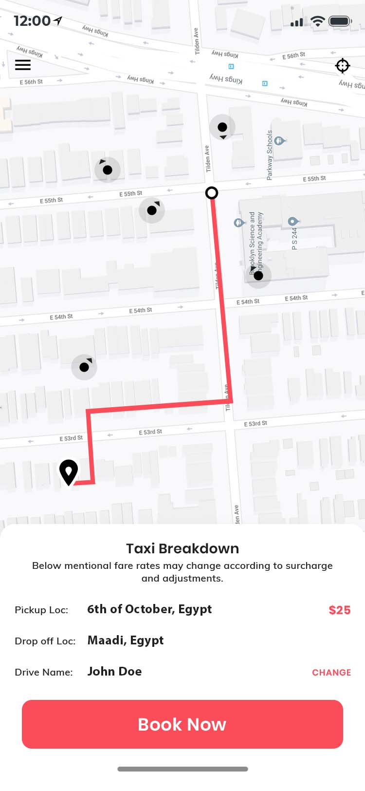 mobile-app-taxi-11